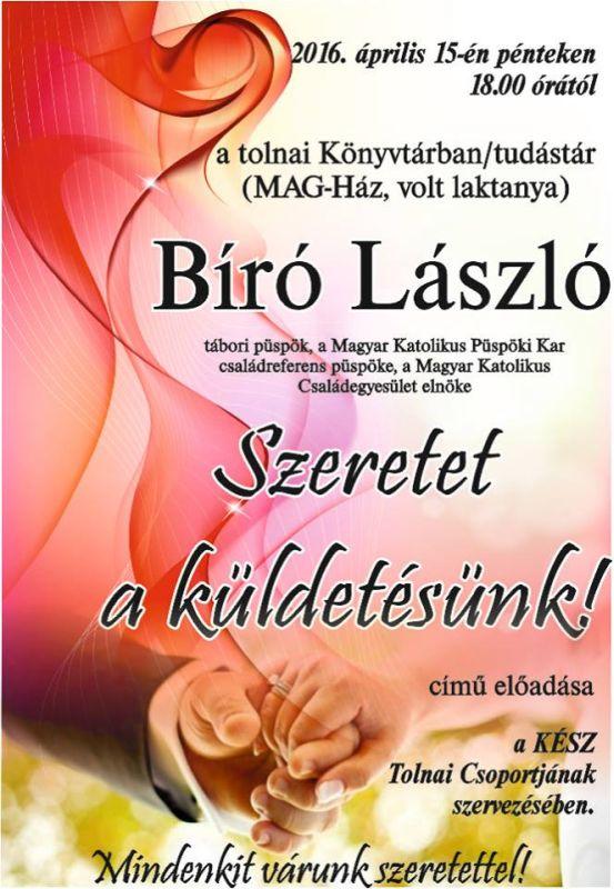 biro-laszlo