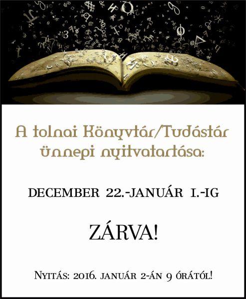 zarva-kar-2016